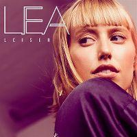 Cover Lea [DE] - Leiser